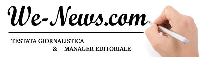 We-News - Economia